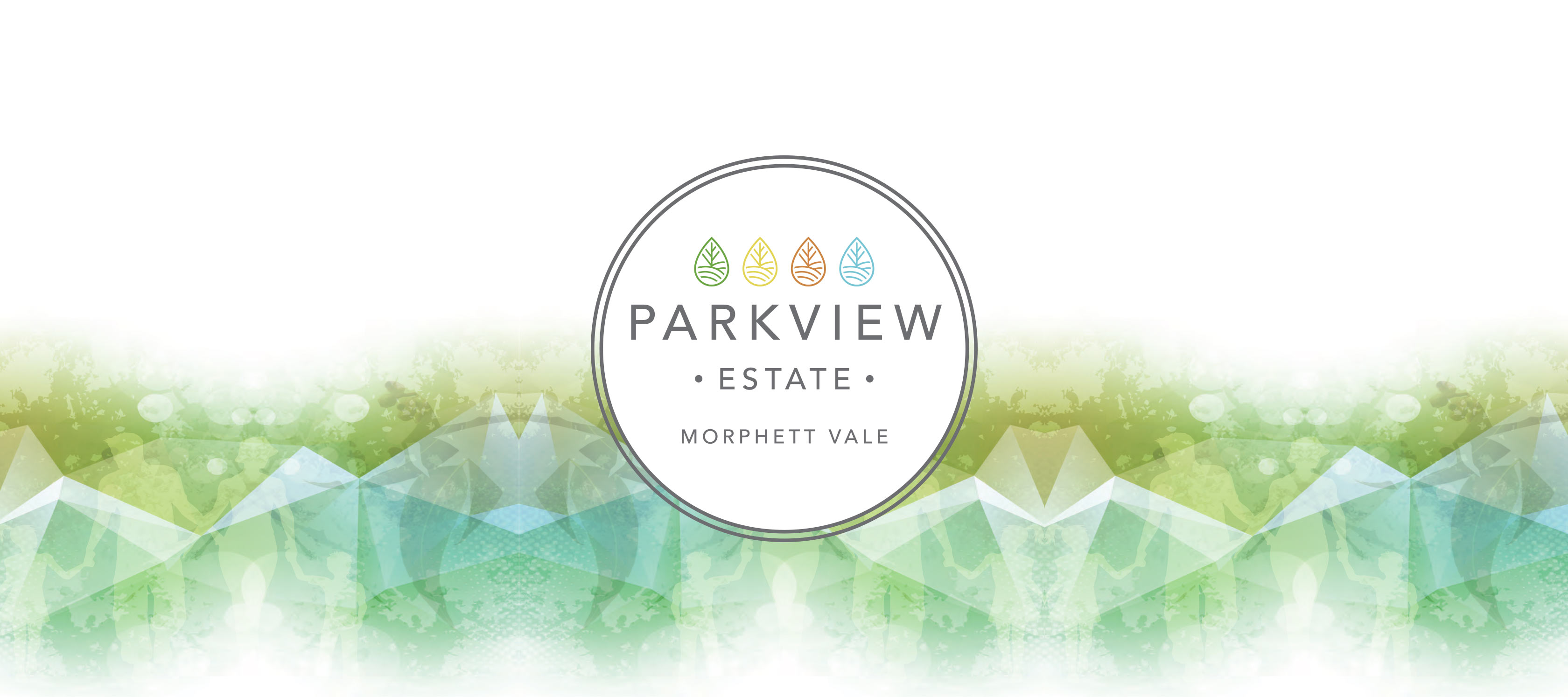 ParkviewEstate_banner